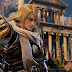 Siegfried Joins SoulCalibur VI