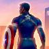 """Diretores de """"Ultimato"""" explicam destino do Capitão América"""