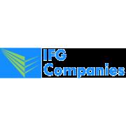 IFG Companies's Logo