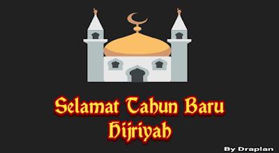Kali ini saya akan membagikan artikel ucapan kata kata untuk menyambut tahun gres islam Ucapan Kata Kata Untuk Menyambut Tahun Baru Islam