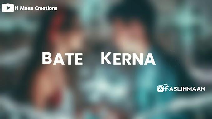 StatusMobi.Com | Bada Achha Lagta Hai Whatsapp Status Video | Salman Khan Whatsapp Status Videos | New Whatsapp Status Video