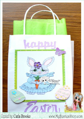https://www.mybestiesshop.com/store/p8745/Sherri_Baldy_Bestie_Lil_Bunny_of_The_Hollow_Img2019_1226_digi_stamp.html