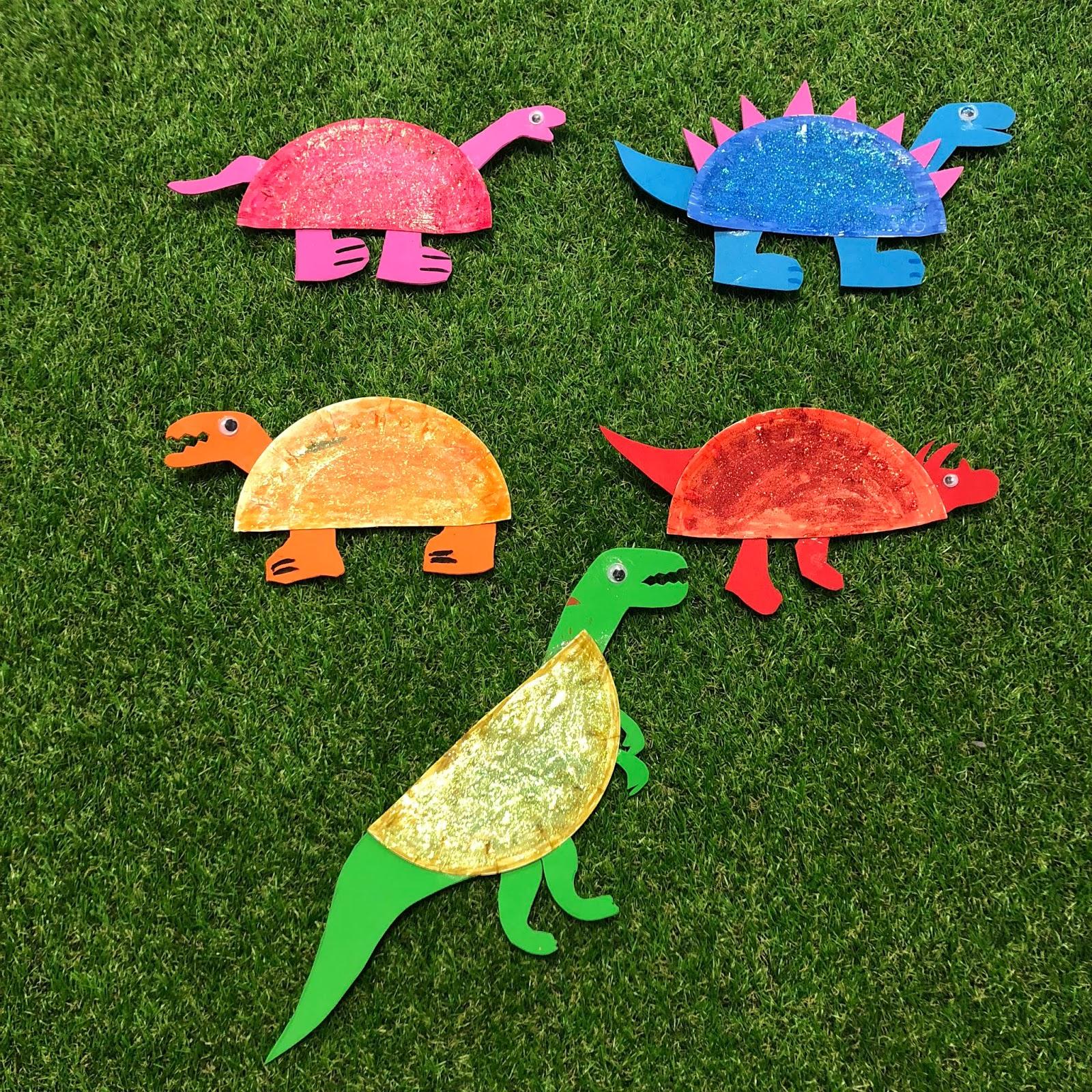 Peque Dinosaurios En Color Www Imagenesmy Com