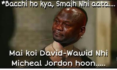 samajh nahi aata memes