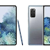 Samsung Galaxy Fold 2 dan Note20 Rilis Awal Agustus