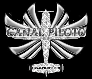 Virtual Flight Ultimate: Pack Carenado (FS2004