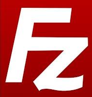 http://www.softexiaa.com/2017/02/filezilla-server-09602.html