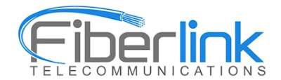 Fiber link internet packages Yearly and Monthly Price Details