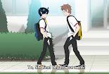 Ani ni Tsukeru Kusuri wa Nai! 4 Episode 11 Subtitle indonesia
