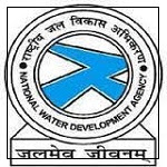 NWDA Recruitment 2021 –For  62 LDC, JE, And Other Post Vacancy