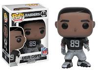 Funko Pop! NFL serie 3 44