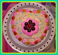 http://www.momrecipies.com/2011/11/eggless-vanilla-cake.html