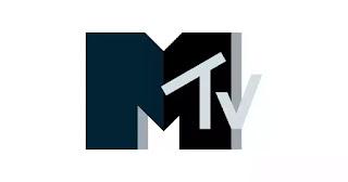 Acara Seru Yang Pernah Tayang Di MTV Indonesia