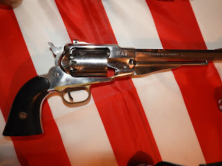 le Colt 1851
