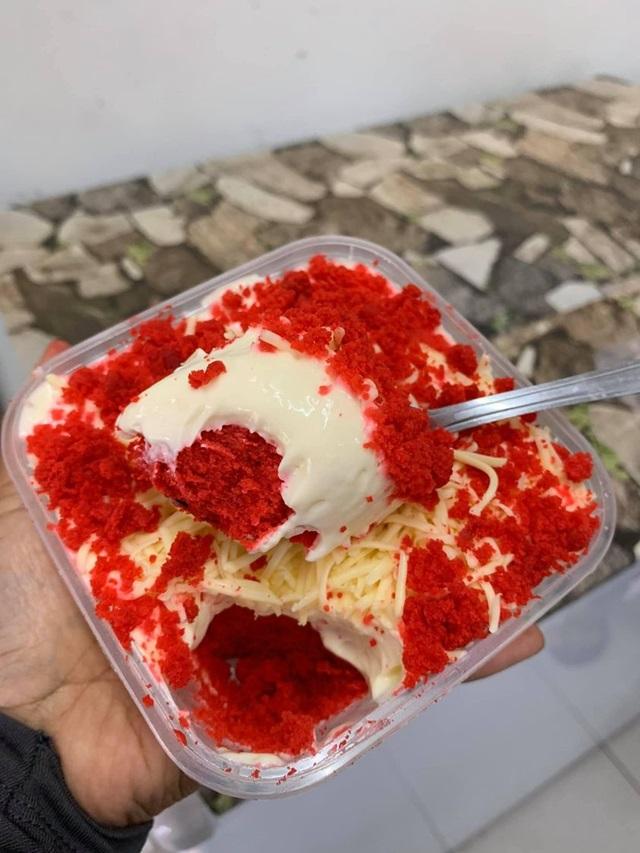 10 Resepi Kek Cheese Leleh Azlina Ina Berbagai Citarasa, Memang Meleleh Rasanya.....