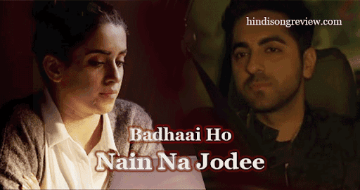 nain-na-jodi-lyrics-in-hindi