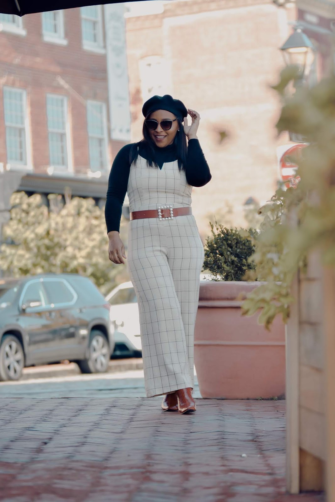 shein, shein clothing reviews, fall outfi ideas, black friday, cyber monday, pattys kloset, chic fall outfits