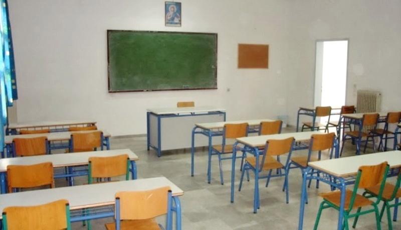 Α' ΕΛΜΕ Έβρου: Η κυβέρνηση προχωρά, με αντιδημοκρατικές ενέργειες, στην ψήφιση αντιεκπαιδευτικού νόμου εν μέσω πανδημίας και με κλειστά σχολεία