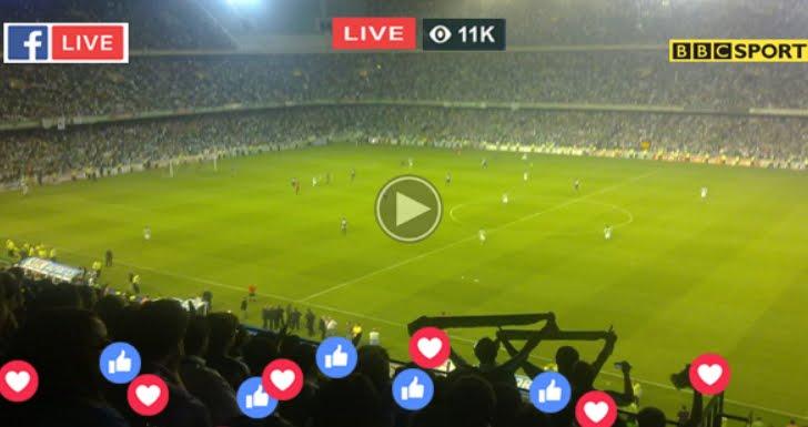 DIRETTA TV Oggi Genoa-Roma Streaming Rojadirecta Empoli-Fiorentina Gratis, dove vedere le partite. Stasera Napoli-Cagliari.