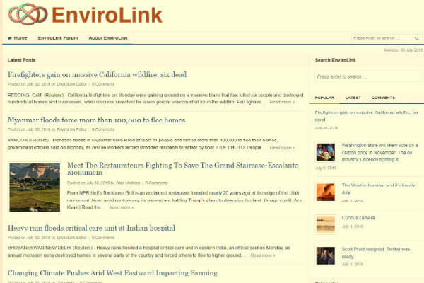 envirolink-org-high-pr-directory-600x400