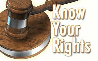 Fundamental Human Rights In Nigeria: History, List, Agencies, Challenges & Limitations