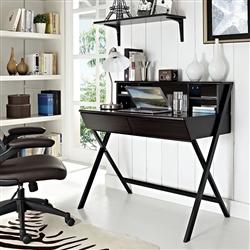 EEI-1323 Modway Desk