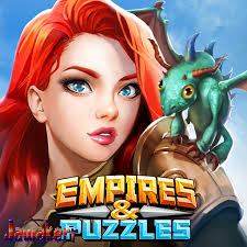 age of empires,download age of empires 3 for pc,empires of the undergrowth game download,age of empires 2,age of empires 3,age of empires 3 download,download age of empires 3 game,age of empires 2 free download,age of empires 3 game free download,game,download,download age of empires 3 game setup exe,empires of the undergrowth,age of empires 3 game free download for pc,empires of the undergrowth download,download and install age of empires 2 full game,empires of the undergrowth download free