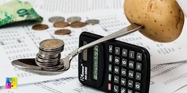 Cuentas De Comerciante Para Su Negocio