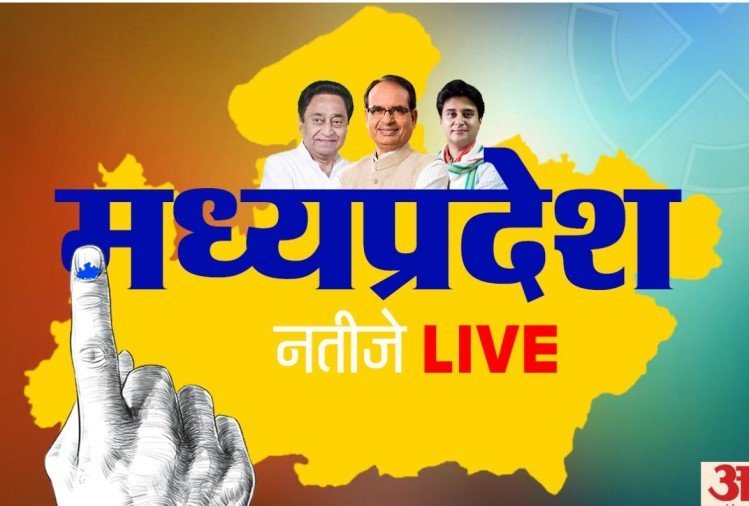 madhya-pradesh-assembly-election-results