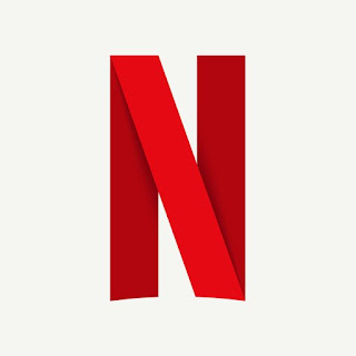Cara Download Film Netflix