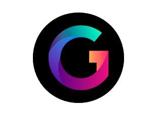 Gradient AI Photo Editor Premium Mod Apk
