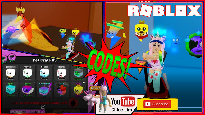 Roblox Ghost Simulator Gameplay! Codes! Location of all items in Leos Quest! Dinosaur Event!
