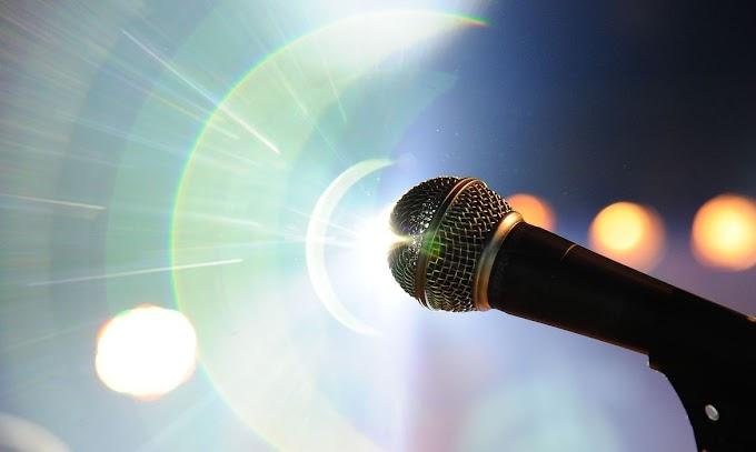 Cultura: Festival de Música da Rádio Nacional entra em sua fase final