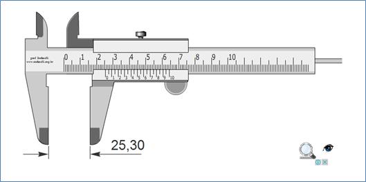 Manejo de Instrumentos de Medición