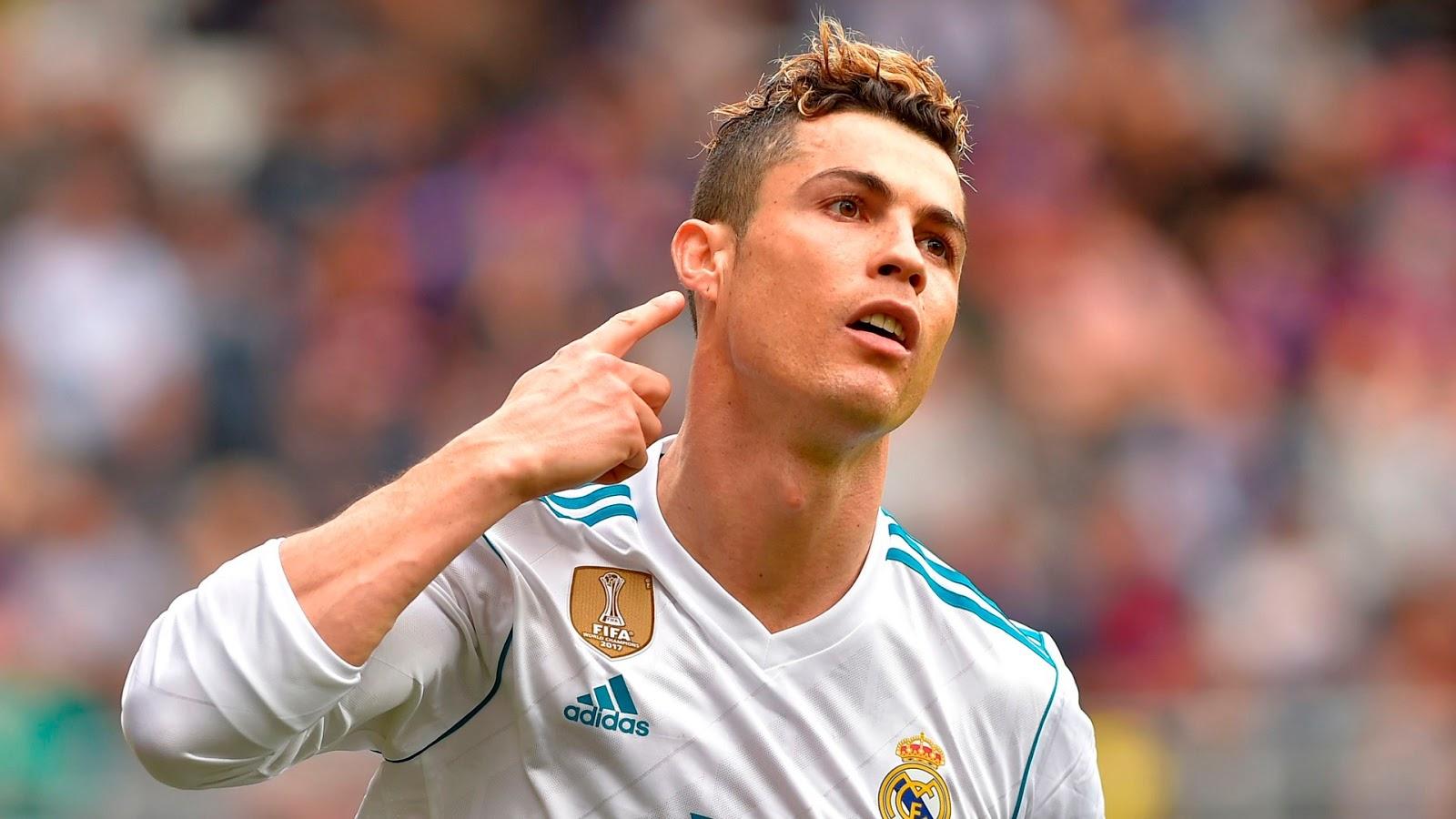Ronaldo-dat-dinh-cao-ghi-ban-moi-cung-Real-nam-2018
