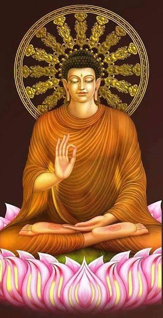 Đạo Phật Nguyên Thủy - Kinh Tăng Chi Bộ - Chướng ngại