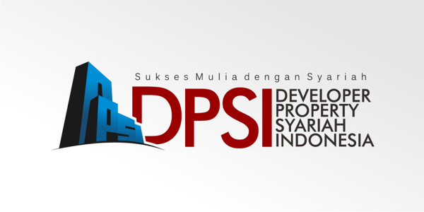 Developer Property Syariah Indonesia