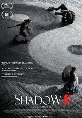 Shadow full movie in hindi dubbed download Worldfree4u - shadow full movie in hindi filmyzilla - shadow hindi dubbed movie download 480p