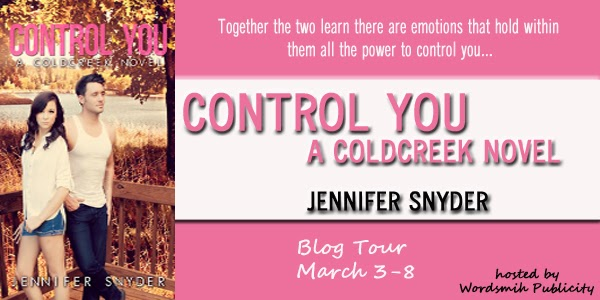 http://www.wordsmithpublicity.com/2014/01/tour-control-you-by-jennifer-snyder.html