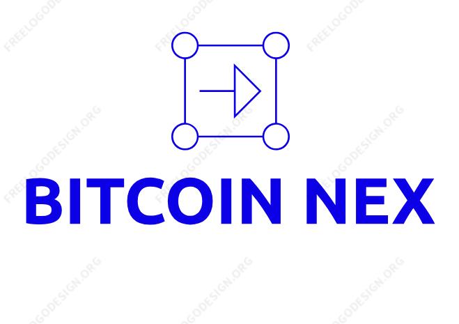 BITCOINNEX – Transferable Bitcoin Mining Software 2021