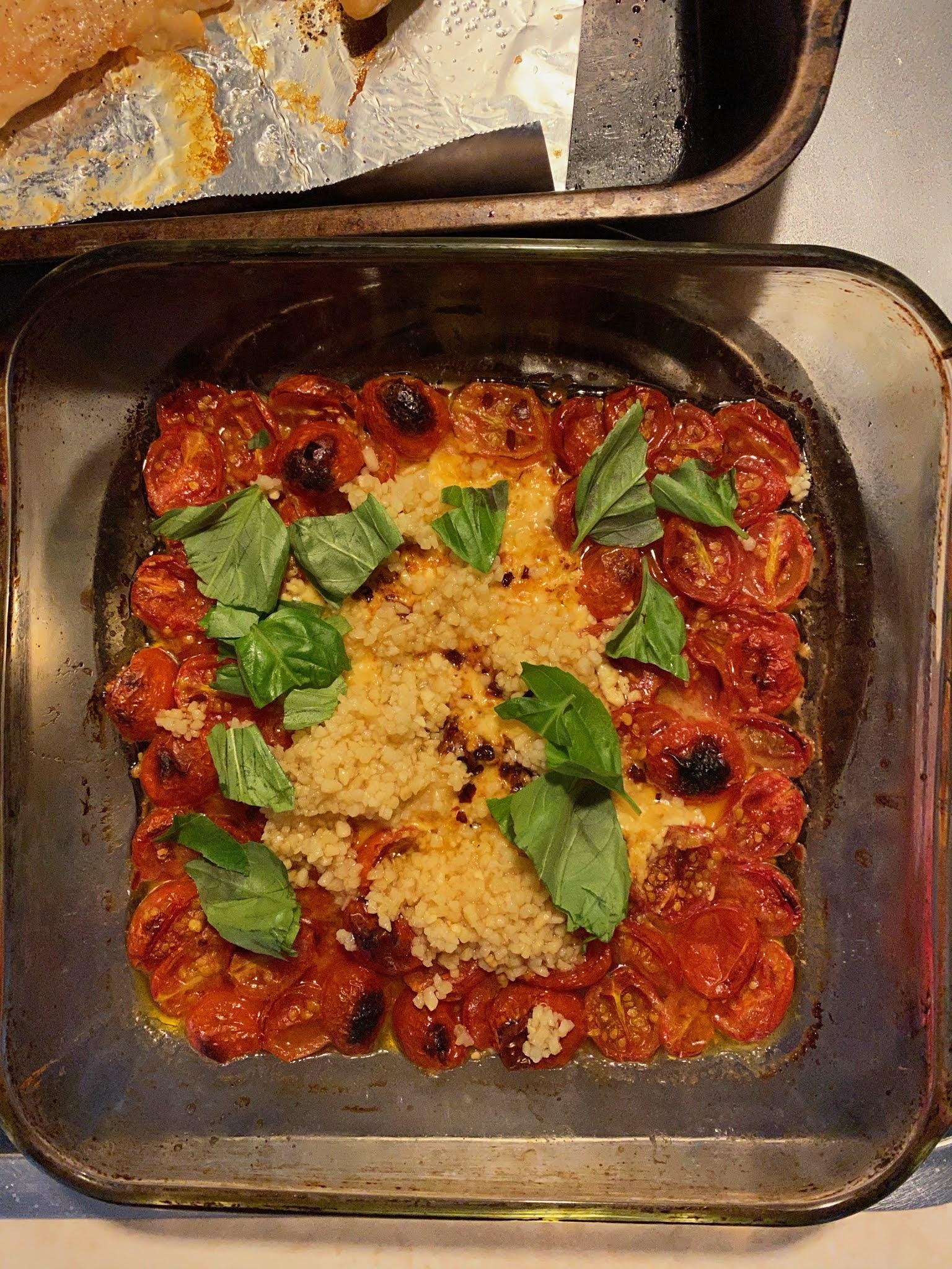 Tiktok Pasta | www.biblio-style.com