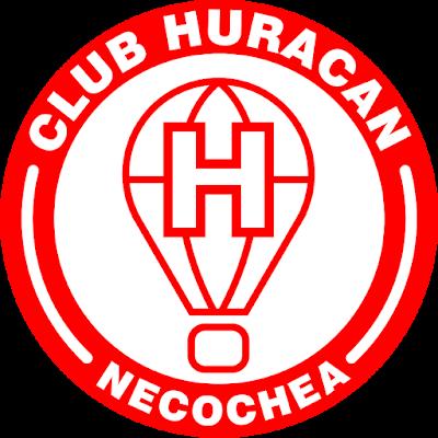 CLUB HURACÁN (NECOCHEA)
