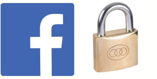 How To Avoid Being Blocked On Facebook By Hackers