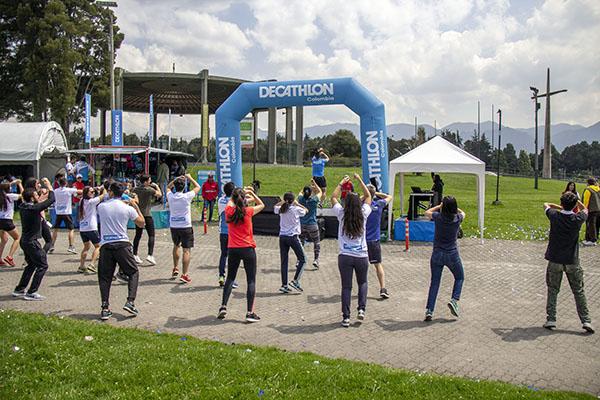 Decathlon-IDRD-actividades-deportivas-parques-promover-actividad-física-agenda