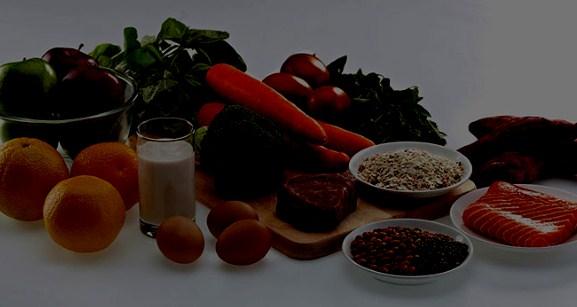 Makanan Minuman Sehat Untuk Diet 2017