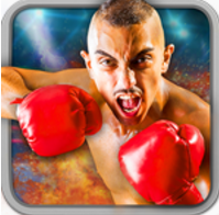 Play Boxing Games 2016 Mod Apk