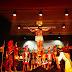 Em pré-estreia Paixão de Cristo de Limoeiro mais uma vez encanta a todos em seus 15 anos de evangelização
