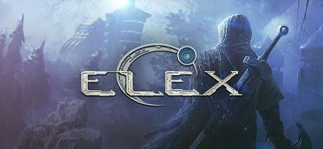 elex-pc-cover