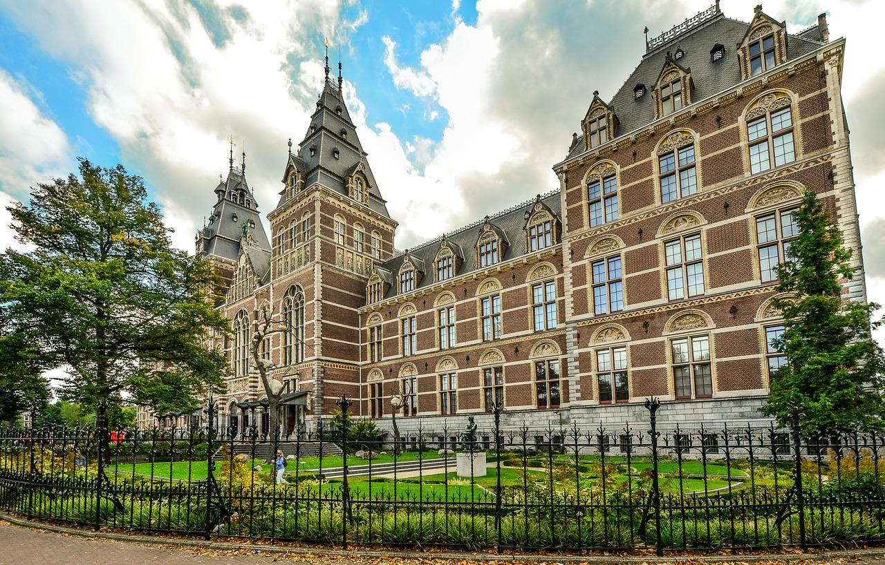 Tempat Terbaik Untuk Liburan Di Belanda