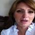 La Gaviota debería  terminar en prisión: Carmen Aristegui ¿Estas de acuerdo?
